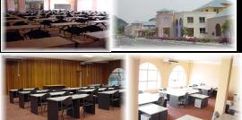 INTERNATIONAL  ISLAMIC  SCHOOL, UIAM GOMBAK, SELANGOR