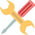 funky-repair-icon_MyNNfaUu