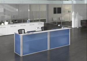 office partition system malaysia 2