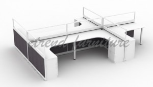 office partition system malaysia 4