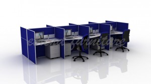 office partition system malaysia 6