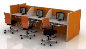 office partition system malaysia 7