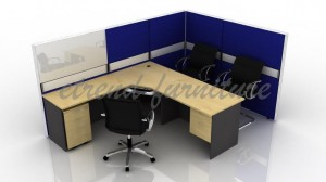 office partition malaysia 33