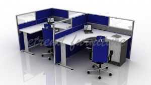 office partition malaysia 34
