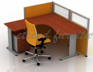 office partition malaysia 38