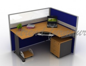 office partition malaysia 39