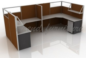 office partition malaysia 40