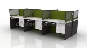 office partition malaysia 41