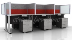 office partition malaysia 42