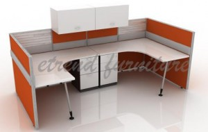 office partition malaysia 43