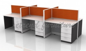 office partition malaysia 46