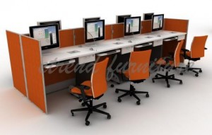 office partition malaysia 48