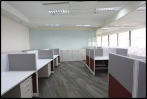 office partition malaysia 60