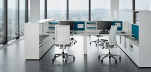 office partition furniture malaysia 02
