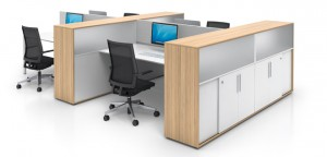 office partition furniture malaysia 03