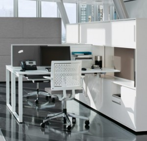 office partition furniture malaysia 05