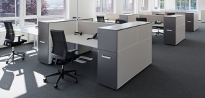 office partition furniture malaysia 06