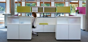 office partition furniture malaysia 07