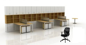 office partition furniture malaysia 08