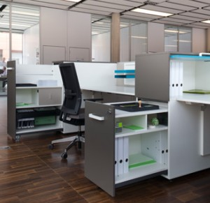 office partition furniture malaysia 09