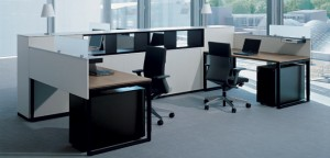 office partition furniture malaysia 11
