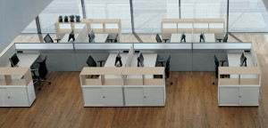 office partition furniture malaysia 12