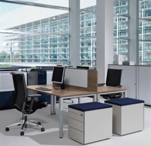 office partition furniture malaysia 13