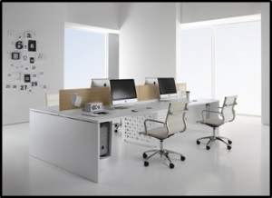 office partition furniture malaysia 14